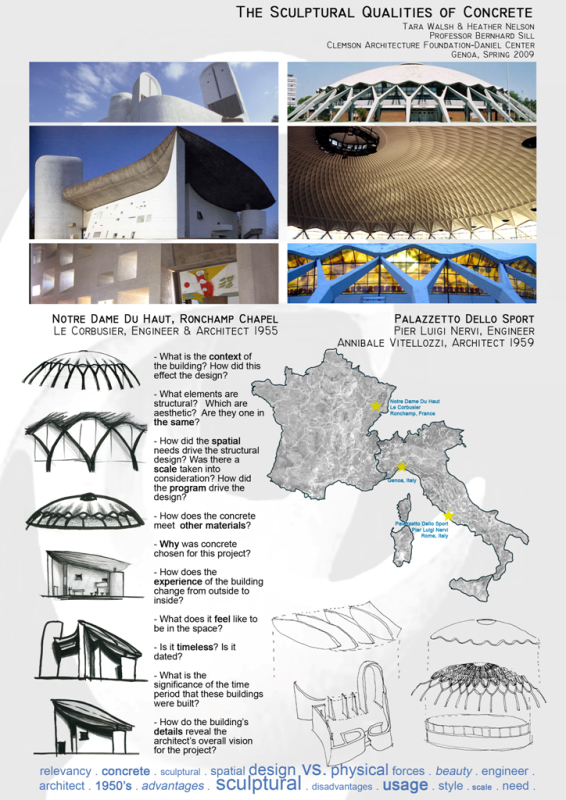 Architecture Thesis Proposal