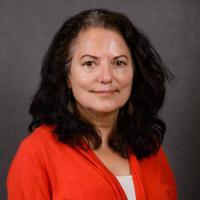 Shima Clarke, AIC, PE