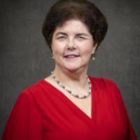 Michelle Marchesse