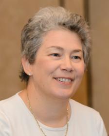 Granberg, Ellen