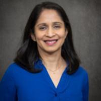 Joseph, Anjali, Ph.D., EDAC