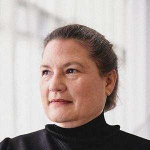 Newman, Winifred Elysse, Ph.D.
