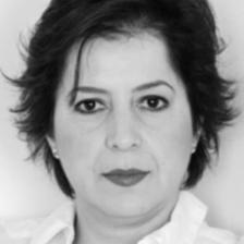 Hernández, Liliana