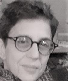 Beltran, Diane Quaglia, Fifth year