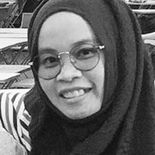 Wahyurini, Octaviyanti Dwi, 2020