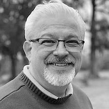 Nichols, Randy D., 2011