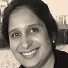 Jabeen, Firasat, 2019