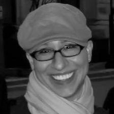 Booher, Amanda K., 2009