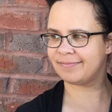 Manganelli, Kimberly Snyder