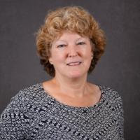 Catherine Nove-Josserand