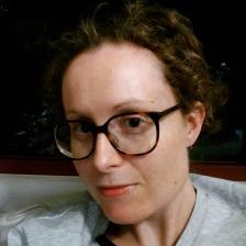 Claire Kirwin
