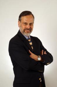Barry Nocks, Ph.D., FAICP