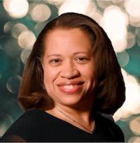 Lisa Thomas-Smith