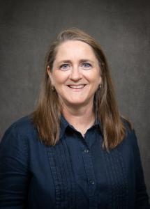 Dina Battisto, Ph.D.