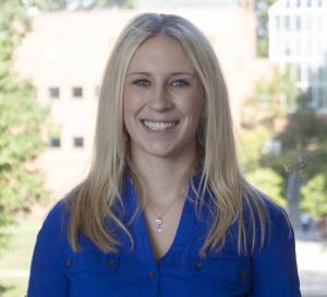 Amanda Regan
