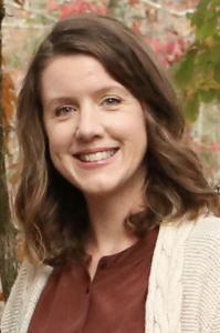 Sawyer, Amy Lyn Griffin