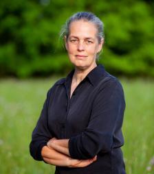 Denise C. Woodward-Detrich