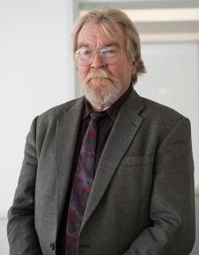 Bruhns, Robert