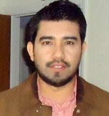 Mares Hernandez, Filiberto