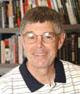 McKale, Donald M.