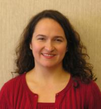 Ogle, Jennifer H., Ph.D.