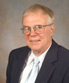 Saunders Jr., Richard L.