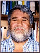 Stegall, David L.