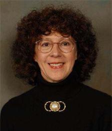 Zaczek, Barbara M.