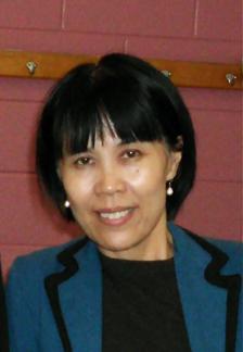 Zhang, Yanhua