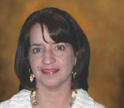 Award of Excellence for Innovation - Tracy Fasolino, Assistant Professor, School of Nursing