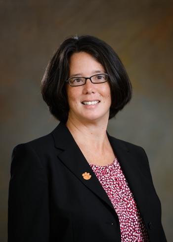 Michelle Patrick Cook, Associate Professor, Science Education
