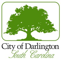 City of Darlington Logo