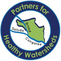 Partners for Healthy Watersheds