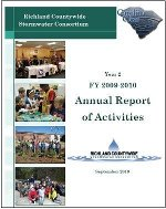 Year 2 Annual Report