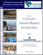 Y3 Report