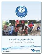 Year 4 Annual Report