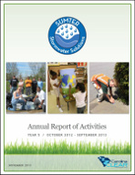 Y5 Report