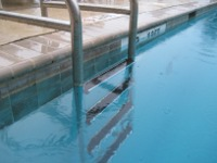 Examples public service clemson university south - Swimming pool evaporation control ...