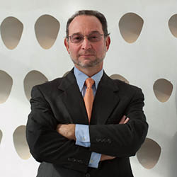 Richard Figliola