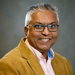Sandip Dutta