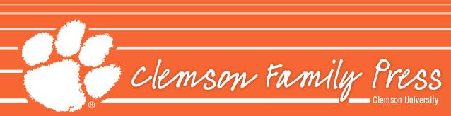 Clemson Family Press