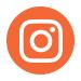 Clemson Student Affairs Instagram