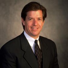 Whitaker, John S.