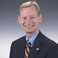 John J Whitcomb