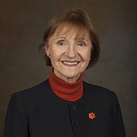 Margaret Ann Wetsel