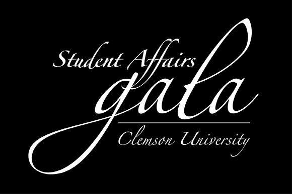Student Affairs presents Night of the Stars Gala